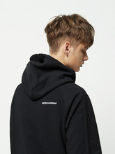 rc hoody (black)